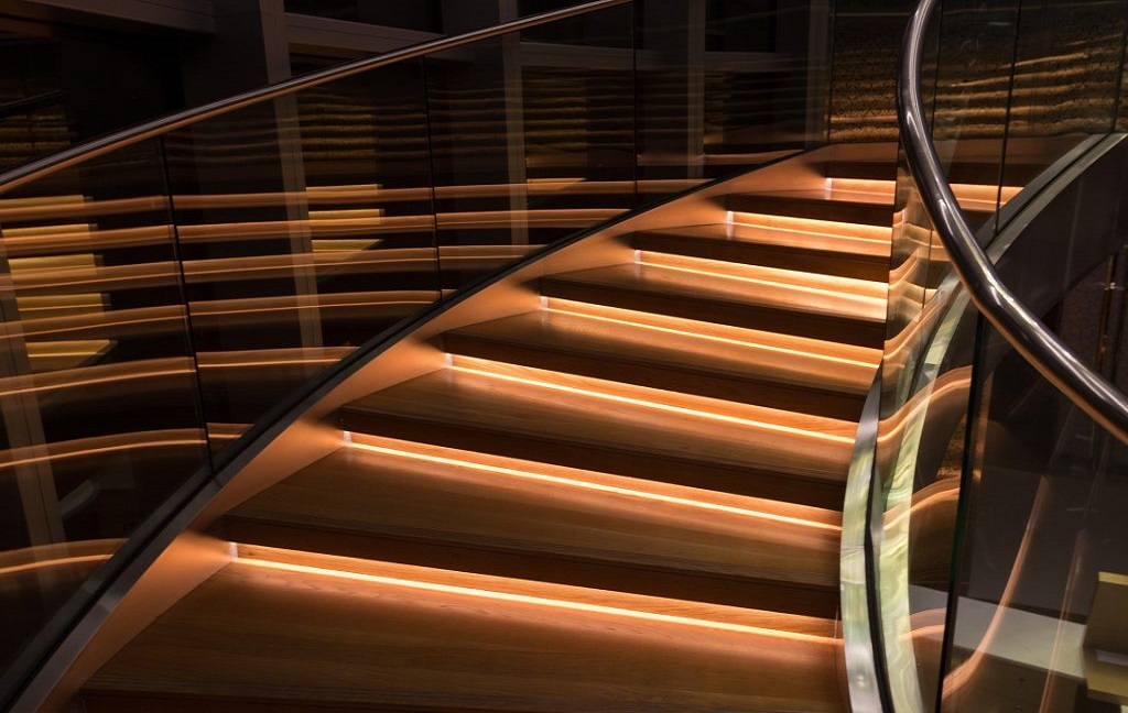 stairs-2292830_1920-1024x683